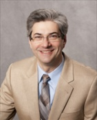 Dr. Adrian C Balica, MD