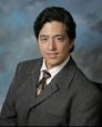 Dr. Adrian G Bartoli, MD, MS