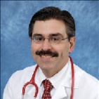 Dr. Elliot D Suarez