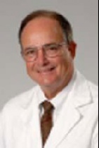 Dr. William Curtis Weed, MD