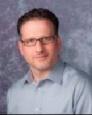 Dr. Elliott Jody Bilofsky, DO