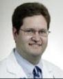 Dr. Elliott Haut, MD