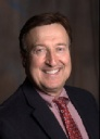 Dr. William D Welsh, DO