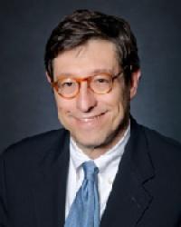 Dr Elliott Bruce Hershman Md New York Ny Orthopedic