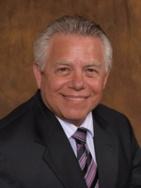 Dr. Elliott S. Lampert