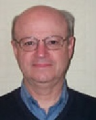 Dr. Elliott F Winton, MD