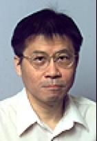 Dr. Chou-Long Huang, MD, PHD