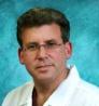 Dr. Ellis B Norsoph, MD