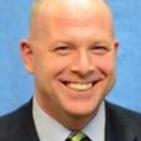 Dr. Christopher E Baker, MD