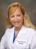 Dr. Christine M Cicco-Brown, DO