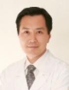 Dr. Peter C Lee, MD