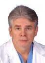 Dr. William E. Wood, MD