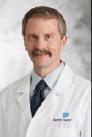 Dr. William M Wolf, MD