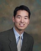 Dr. Christopher J Chen, MD