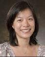 Dr. Christine W Chen, MD