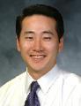 Chris Chon,, MD