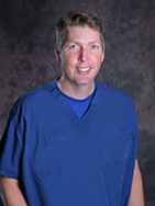 Dr. Christopher C Cook, MD