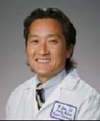 Dr. William W. Yoon, DO
