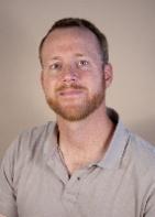 Dr. Christopher C Davis, MD