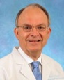 Dr. William J. Yount, MD