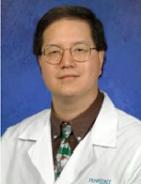 Dr. Chris Y Fan, MD