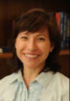 Christine Kim Garcia, MD, PhD