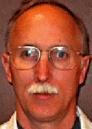 William Douglas Zweig, MD