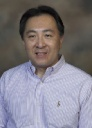 Dr. Chris C Huang, MD