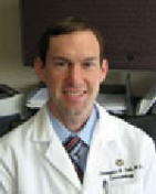 Dr. Christopher M Hull, MD