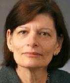Dr. Eloise M Harman, MD
