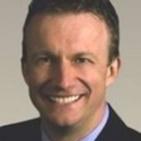 Dr. Christopher Uwe Jones, MD