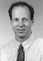 Dr. Christopher Kennedy, MD