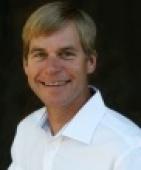 Dr. Andreas Sauerbrey, MD