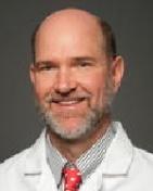 Dr. Christopher S. Commichau, MD
