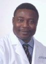 Dr. Willie D Zoma, MD