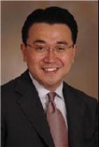 Dr. Christopher Sang D...