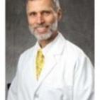 Dr. Christopher Joseph Martino, DO