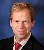 Dr. Christopher L Nevins, MD