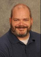 Dr. Christopher C Nichols, MD