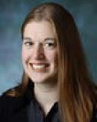 Dr. Christina Rose Miller, MD