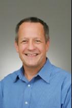Dr. Christopher Drew Miller, MD