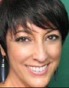 Elsie Echevarria, MFT