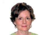 Dr. Wilma Sue Schiller, MD