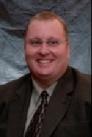 Dr. Christopher Sloan, DPM