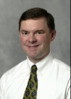 Dr. Christofer A. Smith, MD