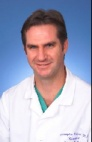 Dr. Christopher Wade Wallace, MD