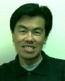 Dr. Wilson Wong Lem, MD