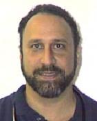 Dr. Christ G Kyriakedes, DO