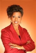 Dr. Windell C Davis-Boutte, MD