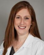 Dr. Elyssa E Rubin, MD